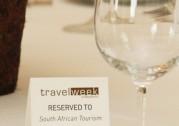 Travelweek RJ 4.6