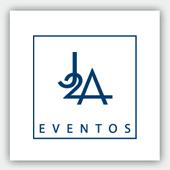 J2A Eventos